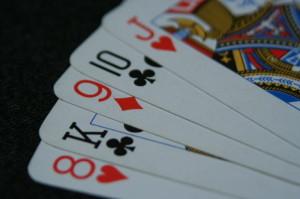 poker-hand-8-a